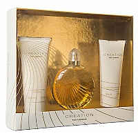 Set Creation EDP 100 ml