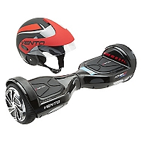 Hoverboard GT