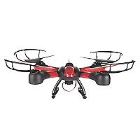 Drone 1335C