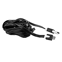 Cable USB 79DURPR440 Negro