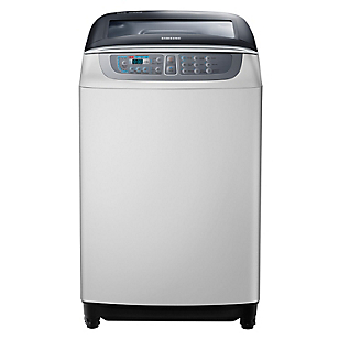 Lavadora Automática WA16F7L2UDY/ZS 16 kg