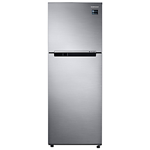 Refrigerador No Frost RT29K5030S8/ZS 298 lt