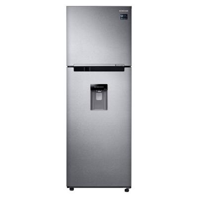 Refrigerador No Frost RT32K5730SL/ZS 318 lt