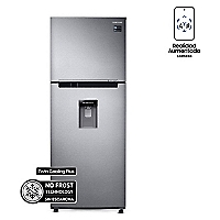 Refrigerador No Frost RT35K5730SL/ZS 361 lt