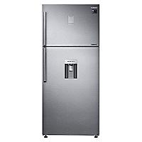 Refrigerador No Frost RT53K6541SL/ZS 513 lt