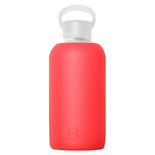 Madly Botella Funda Silicona Color