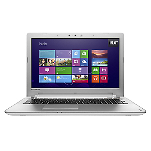 Notebook Intel Core i7 8GB RAM-1TB DD 15,6