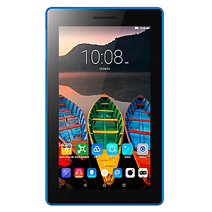 Tablet 3 A7 - 7
