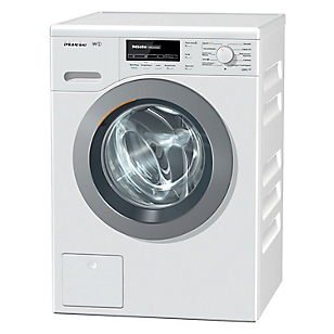 Lavadora Automática WKB 120 8 kg