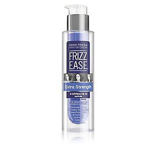 Serum Anti Frizz Fórmula Extra Fuerte