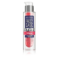 Serum Anti Frizz Fórmula Original