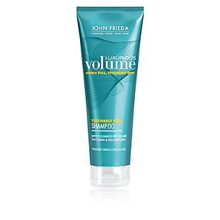 Shampoo para Cabello Fino sin Volumen
