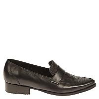 Zapato Mujer Ruth