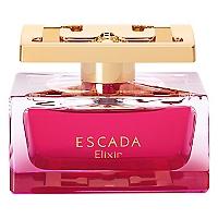 Especially Escada Elixir EDP 75 ML
