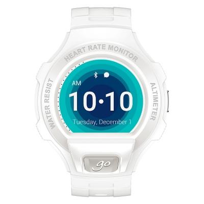 Smartwatch Go Watch