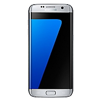 Smartphone Galaxy S7Edge 32GB Plateado Liberado