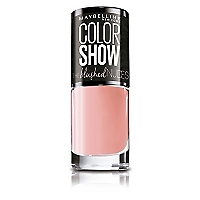 Esmalte de U�as Color Show Make Me Blush