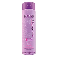 Shampoo Resaurador 250ml