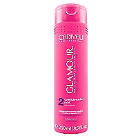 Acondicionador Ruby 250ml Glamour