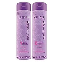 Cadiveu Pack 1 Shampoo y Acondicionador Acai