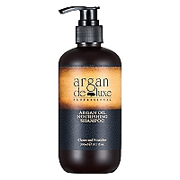 Shampoo Argán 300 ml