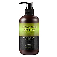 Shampoo Macadamia 300 ml