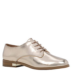 Zapato Mujer Marwen 85