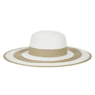 Sombrero Mujer Felassa70