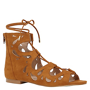 Zapato Mujer Eubea 28