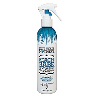 Crema para Peinar Beach Babe Spray