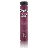Shampoo Mades Hair Care Vibrant Brunette
