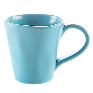 Mug Amalfi