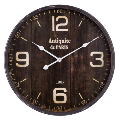 Reloj Antique