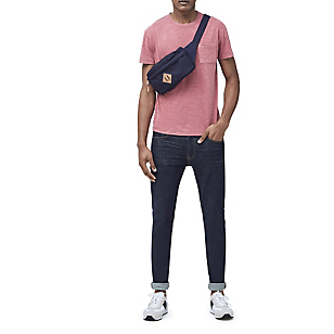 Jeans Tim Skinny