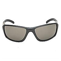 Anteojos de Sol Hombre Smart Sh Anthra 11641