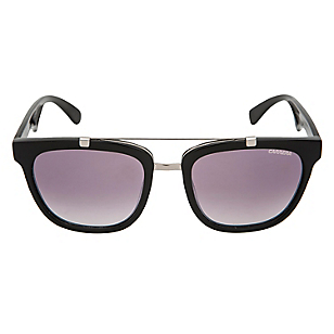 Anteojos de Sol Unisex F3470229
