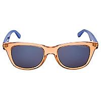Anteojos de Sol F3470543