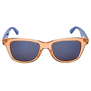 Anteojos de Sol Unisex F3470543