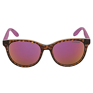 Anteojos de Sol Mujer F3470544