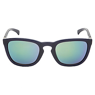 Anteojos de Sol Mujer F0710779
