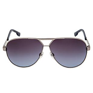 Anteojos de Sol Unisex F0680225