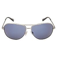 Anteojos de Sol Unisex F3970025