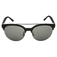 Anteojos de Sol Unisex F0980326