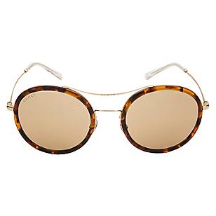 Anteojos de Sol Mujer F0980357