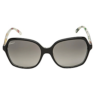 Anteojos de Sol Mujer F0980388