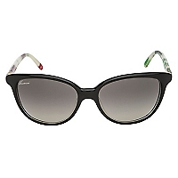 Anteojos de Sol Mujer F0980390