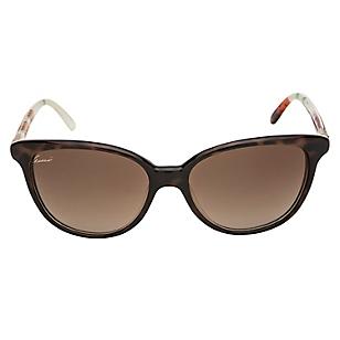 Anteojos de Sol Mujer F0980391