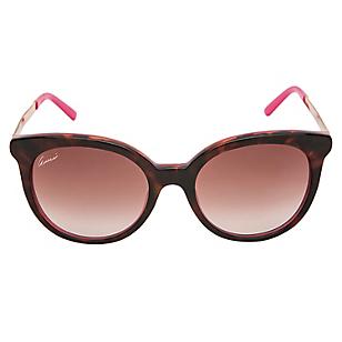 Anteojos de Sol Mujer F0980349
