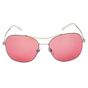 Anteojos de Sol Mujer F0980368