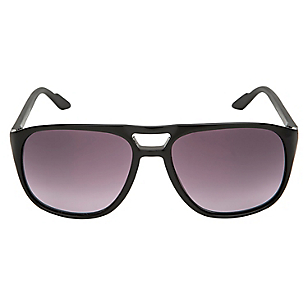 Anteojos de Sol Mujer F0980230